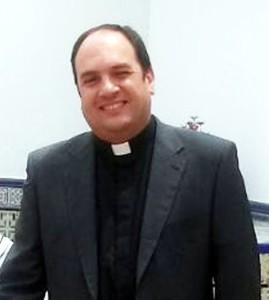 Don Ramón Carmona