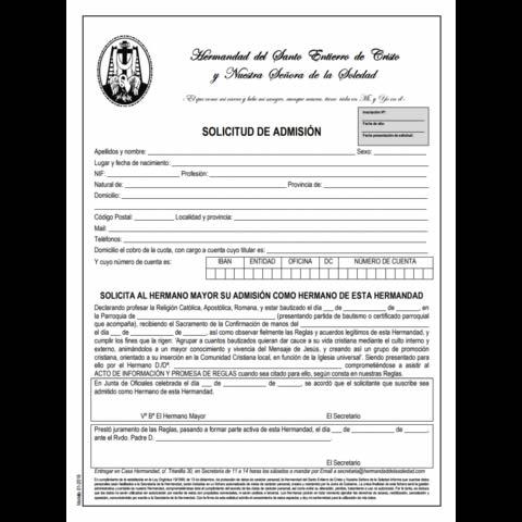 inscripcion-solicitud-alta-hermano