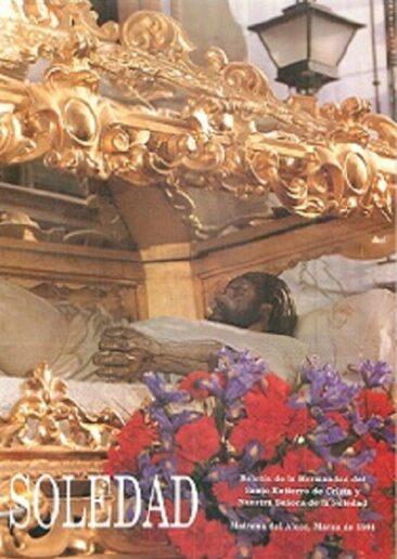 1994-Portada-Boletín