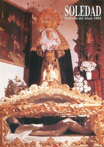 1995-Portada-Boletín