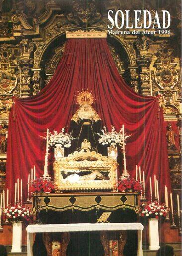 1996-Portada-Boletín