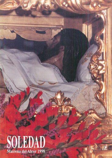 1998-Portada-Boletín