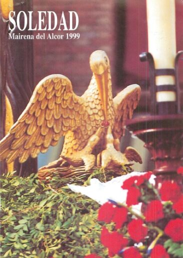 1999-Portada-Boletín