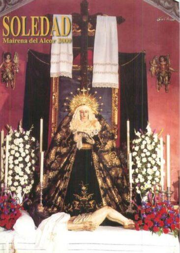 2000-Portada-Boletín