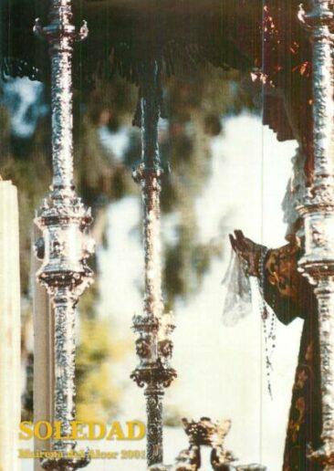 2001-Portada-Boletín