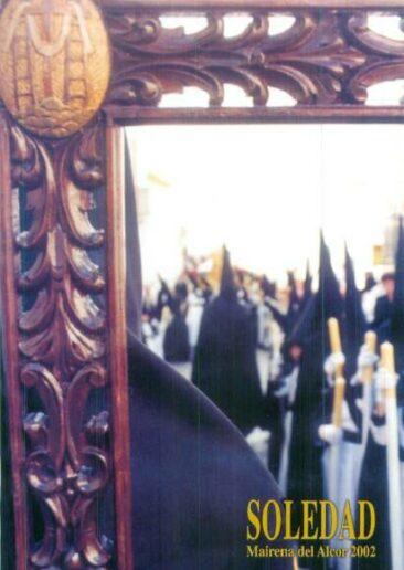2002-Portada-Boletín