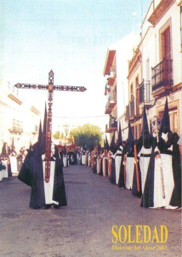 2003-Portada-Boletín