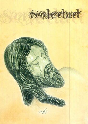2007-Portada-Boletín