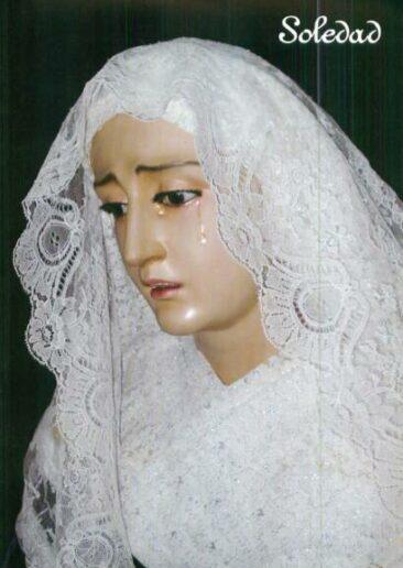 2008-Portada-Boletín